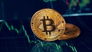 Вместо биткоина: Стэнфордский университет и MIT придумали криптовалюту