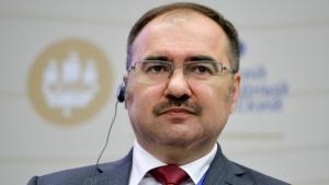 Глава ПФР — РБК: «Заморозка накоплений долго продолжаться не может»