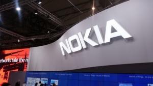 Nokia попробует перехватить клиентов у Huawei. Это шанс для инвестора