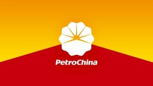 PetroChina удвоила чистую прибыль в 2018 году