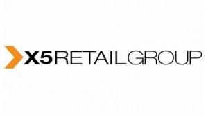 X5 Retail в 2018 году увеличила выручку на 18,5%