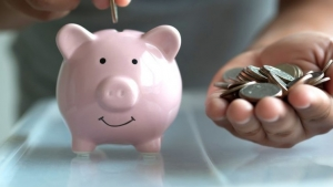 Частный пенсион: НПФ будут делать выплаты по старым условиям