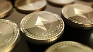 Как хардфорк Ethereum повлияет на цену криптовалюты