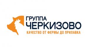 "Акции ""Черкизово"" взлетели в цене на 50% на корпоративном позитиве"