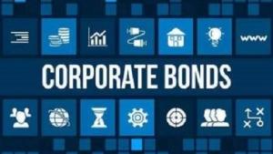 Корпорация МСП предоставит гарантии по облигациям малых компаний