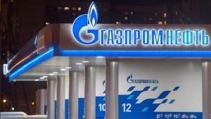 «Газпромнефть» заработала 108 млрд руб. за квартал. Прибыль подскочила на 55%
