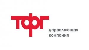 Акционерное общество «Управляющая компания «ТРАНСФИНГРУП» получило награду в номинации «Лучший ПИФ облигаций – 2018»
