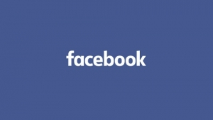 Facebook представил собственную криптовалюту. Как отреагируют акции?