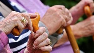 Власти не могут выйти на индивидуальную пенсию