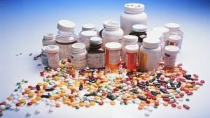 Фармацевтическая AbbVie близка к сделке по покупке Allergan более чем за $60 млрд