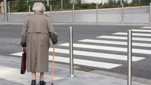 Пенсионные фонды рассчитывают на дожитие