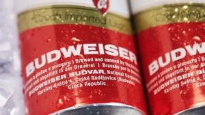 СМИ: Budweiser хочет привлечь $9,8 млрд в ходе IPO в Гонконге