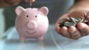 ЦБ предложил отложить обсуждение реформы накопительной пенсии