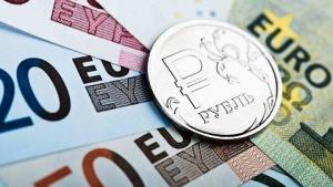 Что ждет рубль? Верить или нет валютным прогнозам?