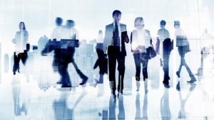 Для непрофессиональных инвесторов нашли альтернативу иностранным акциям