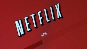 Отчетность Netflix успокоила инвесторов