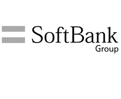 SoftBank получит долю в WeWork в размере 80%