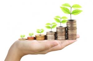 Накопления не накапливаются - У НПФ сокращаются пенсионные средства