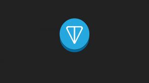 Дуров сообщил о закрытии блокчейн-проекта TON