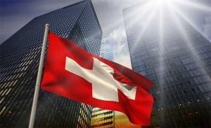 Новое на сайте Investfunds: акции Швейцарии