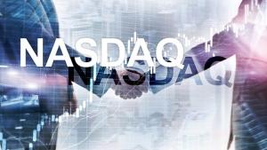 НОВОЕ НА САЙТЕ INVESTFUNDS: АКЦИИ NASDAQ NORDIC