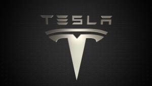 """Tesla метит в """"голубые фишки"""" фондового рынка"""