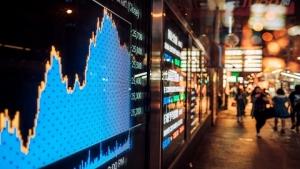 Стратегия «купить и не держать»: инвесторы стали рекордно быстро избавляться от акций