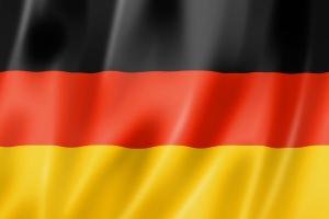 Новое на сайте Investfunds: акции Börse Berlin