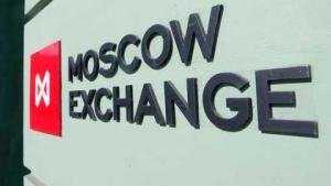 Московская биржа увеличит количество акций на вечерней торговой сессии