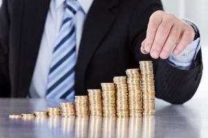 ПИФы растут на управлении. «Деньги» определили доходность инвестиций в начале года