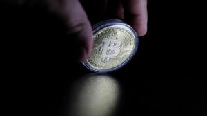Криптовалютная биржа Coinbase подала заявку на прямой листинг на Nasdaq