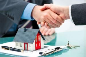 Рентная альтернатива вкладам. Какие фонды недвижимости доступны состоятельной рознице