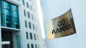 """""""Алроса"""" планирует вернуться к добыче 37-38 млн карат алмазов к 2024 году"""