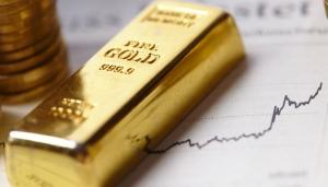 Блестящие инвестиции. Стоит ли идти за драгоценным металлом на биржу