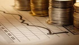 Самые доходные ПИФы за 1-й квартал 2021
