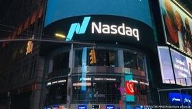 Как изменились цены: топ-10 акций в индексе Nasdaq 100