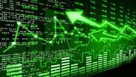 Лидеры падения на российском рынке акций с начала 2021 года