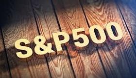 Индекс S&P 500 достиг очередного рекорда на фоне ралли акций технологических компаний