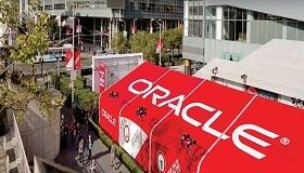 Состояние основателя Oracle ненадолго превысило $100 млрд