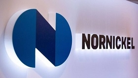 Совет директоров «Норникеля» посоветовал выплатить дивиденды по схеме Потанина