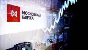 Segezha Group намерена провести IPO на Мосбирже
