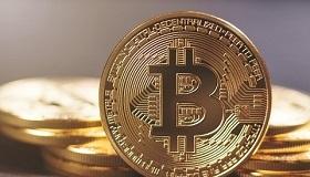 Курс биткоина установил новый исторический максимум