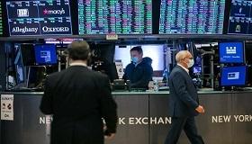 Отходное дело: почему Goldman Sachs советует покупать акции мусорных компаний и можно ли заработать на этом в России