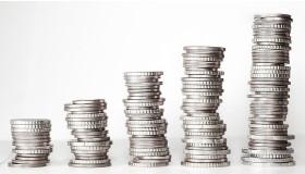 Новые паевые фонды 2021 года