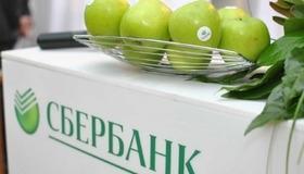 Сбербанк в апреле получил рекордную прибыль по РСБУ