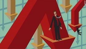 Недавние «горячие» IPO падают вместе с рынком. В их числе Affirm и Honest