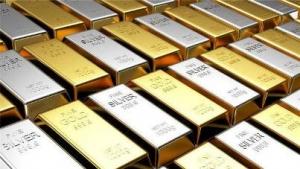 Фонды на золото и драгметаллы: сравниваем по размеру, составу, доходности и комиссиям