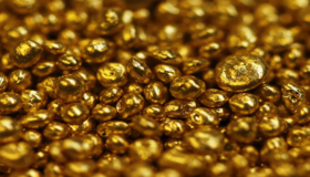 Золотодобытчик Nordgold получил листинг на Мосбирже