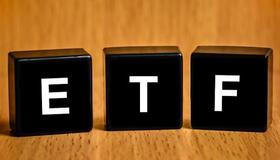 Участники рынка опасаются появления иностранных ETF
