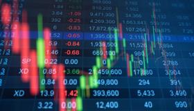 Деньги пошли биржевым путем Мировые инвесторы выбрали ETF